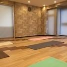 varioヨガ・ピラティス スタジオ 体験レッスン募集中 − 大阪府