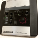 tc electronic Desktop Konneckt 6