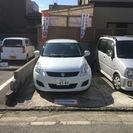 次世代レンタカー「カーシェア」あります!JR和歌山駅付近(シティ...