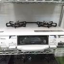 パロマ Paloma ガステーブル 都市ガス用 IC-N800V-...