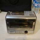 三菱電機製 オーブントースター
