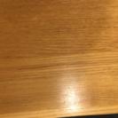 値下げ☆無印良品 ダイニングセット ベンチ付き テーブル140cm - 家具