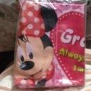 エアーボート●ミニーマウス♪ピンク色♪可愛い♪ディズニー