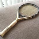 BabolaT バボラ Side Drivers テニスラケット