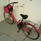 パナソニック エーガールズ 電動自転車