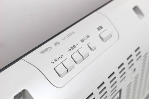 37df73ee8c21 パナソニック VIERA TH-L19C21-K/2011年製 19V型 ハイビジョン 液晶テレビ リモコン付き
