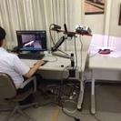 【急募】3DCGアニメーション・3D建築パース作成補助