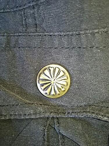 50ec6be4234ef 春~夏用ズボン (ブラック…) (れい) 磐田のボトムス《レディース》の中古 ...