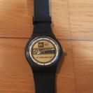 NEW ERA 腕時計