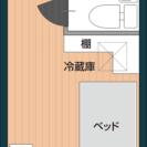 異文化交流が魅力♪福岡県福岡市南区のシェアハウス!