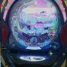 パチンコ 安田美沙子のホワイトエンジェル 超レア機