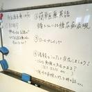 4/22(土) 多言語医療カフェ☆医療英語サークル☆大阪☆心斎橋