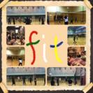 4/1☆15:00〜@名古屋体育館...