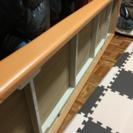 整体院で使用の専用台❗️