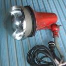 ■中古品 投光器  100V-3...