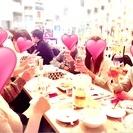 ワイワイ楽しもう!!ボウリング&グルメ会 Roa☆Bowlink 30代・40代限定  - 港区