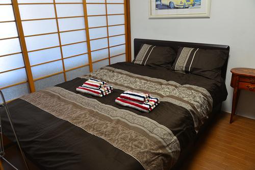 賃貸 逗子 マリーナ 逗子マリーナに泊まりたい!魅惑のリゾート、ホテルがないのに宿泊出来る裏技とは♡