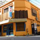 日帰りダイビングに最適!ゆいレール美栄橋駅徒歩7分便利な立地。沖縄...