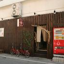 1ヶ月3万円!国際通りから徒歩5分の便利なゲストハウス♪沖縄の那...