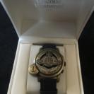 VivienneWestwood 腕時計