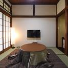新宿から8分 阿佐ヶ谷駅! インターナショナルな女性限定シェアハウ...