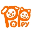 ★ペットシッター★(犬・猫・小動物・お花)