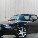 【誰でも車がローンで買えます】 H5 ロードスター Sリミテッド ...
