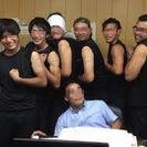 【単身引越のプロフェッショナル】 株式会社KYOUEI 072-8...