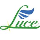 塾・家庭教師 Luce(ルーチェ)