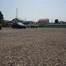 🎊堺市中区★5400円で借りれる駐車場🎊
