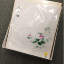 値下げ!!新品★無地色紙30枚 - 港区