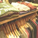 【古着業者向け:卸販売のご案内】ブランド古着専門店 GRAND...