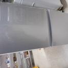 シャープ SHARP SJ-D14B-S [冷蔵庫(137L・つ...