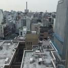 名古屋市内の大型 有名ホテル🏨