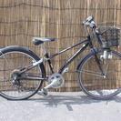 宮城県 引取限定 ブリヂストン子供用自転車 24インチ ジ…