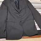 スーツの上のみ XSサイズ
