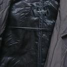 美品(新品)横浜取引も可トルネードマート メンズジャケット M
