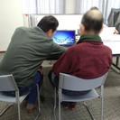 シニア向け簡単パソコン教室 - 大阪市
