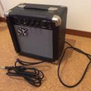 ギターアンプ SX-1065 ケーブル付き