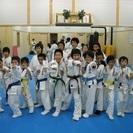 世界大会第3位 & 全日本チャンピオンが直接指導します!