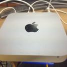 【値下げ】60000→58000円 Mac mini