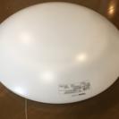Panasonic 蛍光灯シーリングライト HHL402EP 4....