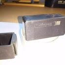 スーパーカブ50 純正部品CDI(12V仕様)