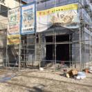 注文住宅・リフォームは七福開発におまかせください!