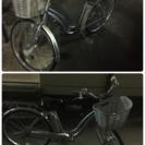 今月中引き取りのみ値下げ、処分価格、電動自転車
