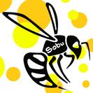 千葉県:蜂の巣駆除・スズメバチ退治は総武ハチ駆除サポート千葉・市...