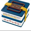 lotta ピクニック お弁当箱 ランチボックス