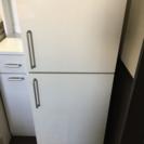無印良品 冷蔵庫 137ℓ