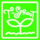 『T-Sprout』チームウェア・応援Tシャツ 作りませんか?