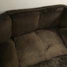 ロウヤのローソファー ローソファ ソファベッド 座椅子ソファー